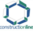 constructionline Mexborough